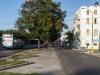 avenida-carlos-iii-1