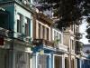 casas-en-la-avenida-carlos-iii