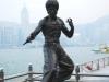bruce-lee-el-sempiterno-heroe-de-hk-inmortalizado-frente-a-la-bahia