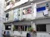los-edificios-tong-lau