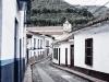 Pueblo Jajó
