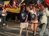 Dia de los Trabajadores 2017 - Foto: Elio Delgado Valdes