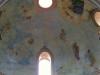 fragmento-de-pintura-en-la-cupula