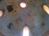 vista-desde-el-ala-izquierda-del-templo