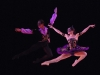 ballet-1