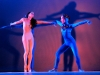 ballet-16