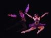ballet-1_0