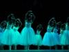 ballet-8