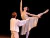royal-ballet-2