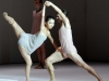 royal-ballet-3