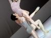royal-ballet-7