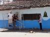arreglando-techos-de-tejas