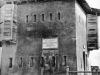11-fuerte-de-yarayo-1929