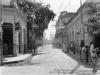 13-calle-reloj-entre-marti-y-san-antonio-en-1939