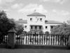 19-palacio-municipal-de-santiago-de-cuba-1955