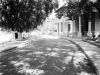 27-calle-acceso-a-la-escuela-normal-1952