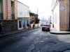 30-calle-aguilera-entre-padre-pico-y-carcel-2011