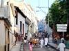 34-calle-enramada-2011