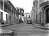 35-calle-padre-pico-entre-saco-y-aguilera-1939