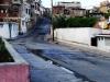 38-calle-paraiso-de-24-de-febrero-a-heredia-2011