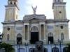 40-catedral-de-santiago-de-cuba-2011