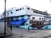 48-mercado-municipal-de-santiago-de-cuba-2011