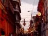 50-calle-enrramadas-de-noche-2011