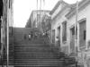 6-escalinata-de-padre-pico-1938