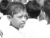 venezuelan-children-10