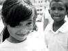 venezuelan-children-13