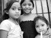 venezuelan-children-5