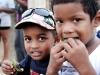 venezuelan-children-7