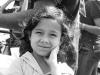 venezuelan-children-8
