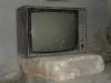 TV RUSO DECADA DEL 70