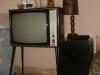 TV CARIBE DEL 79