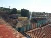 vista-aerea-ciudad