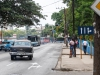 avenida-51