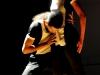 danza-libre-06