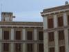 0002 Edificio Bacardí