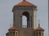 0021 Hotel Nacional de Cuba