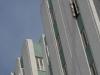 0040 Edificio América