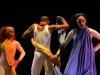0022 (Orichas) Interpretes Daylin Rodriguez,  Ivett  Hernández,  Enertos  Codber