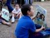 children at book fair 1.jpg