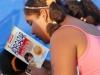 children at book fair 14.jpg