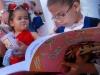 children at book fair 5.jpg