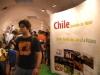 chile 3.jpg