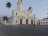 22-catedral-de-cienfuegos