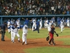 0030 Irait Chirino (10) drove in the winning run for Industriales.