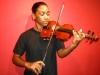 05-violinista