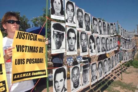 http://www.havanatimes.org/wp-content/gallery/cuban-5/ht%20terrorists%201.jpg